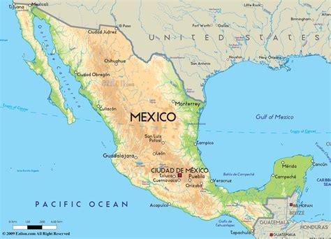 limite seguro en estado de mexico derecho internacional p 250 blico el espacio mar 237 timo