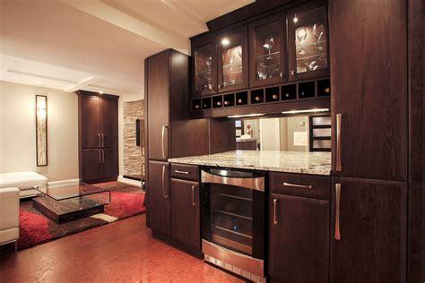 kitchen designer ottawa designer ottawa 100 kitchen designer ottawa irpinia