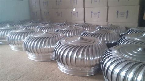 industrial roof exhaust fans industrial roof exhaust fan at rs 4500 unit industrial
