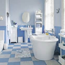 bathroom tile installer