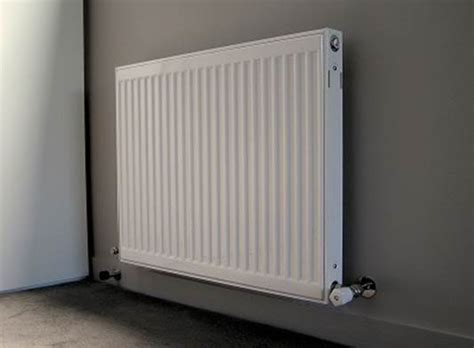 Heating Options For A Small Home House Heating Options Home Design