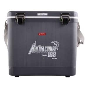marina cooler marina kotak es cooler box 18s
