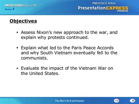 us history chapter 20 section 1 united states history ch 20 section 4 notes