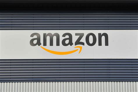 amazon retail amazon creates another 1200 jobs in the north west