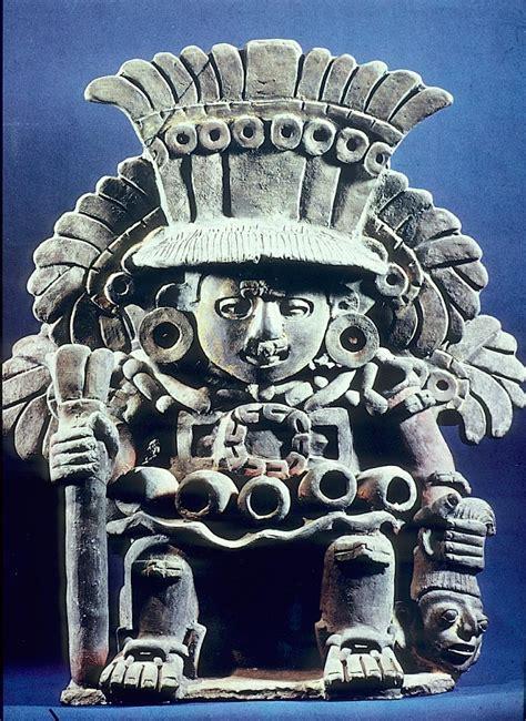 imagenes mitologicas de la cultura zapoteca periodo cl 225 sico caracter 237 sticas de la cultura zapoteca