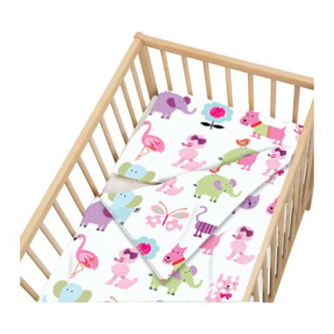 toddler bed duvet and pillow cot size baby children s bedding set duvet cover pillow