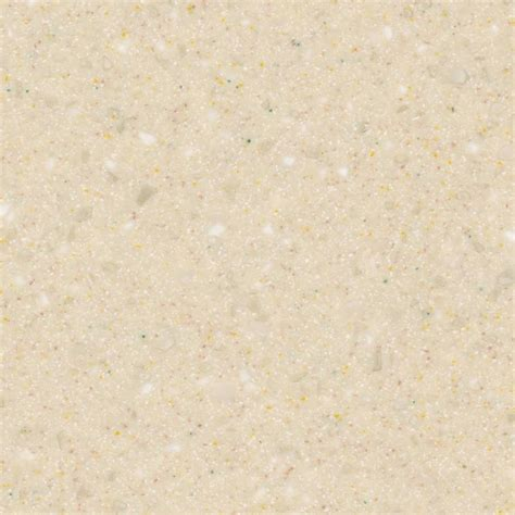 Hi Macs Solid Surface Countertops by Shop Lg Hi Macs Moonscape Quartz Solid Surface Kitchen
