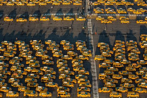 new york these aerial views of new york city will take your breath