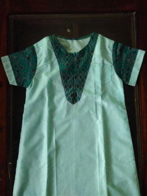 Koko Turki Baju Koko Koko Anak jual gamis turki baju koko anak laki laki toska lapak