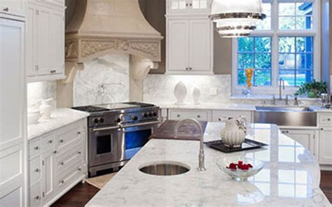 Handmade Kitchens Chester - granite countertops west chester pa best home design 2018