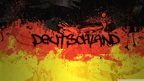 deutschland ultra hd desktop background wallpaper
