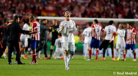 imagenes real madrid atletico madrid real madrid atletico de madrid real madrid atletico de