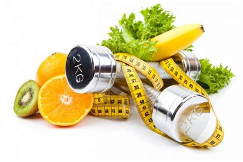 prevenzione esercizio fisico e alimentazione tanta salute