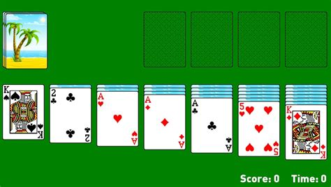 best free solitaire 12 best free android for both and adults that