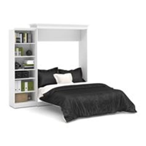 murphy bed kit lowes lowes murphy 28 images bathtubs lowes kemper cabinets