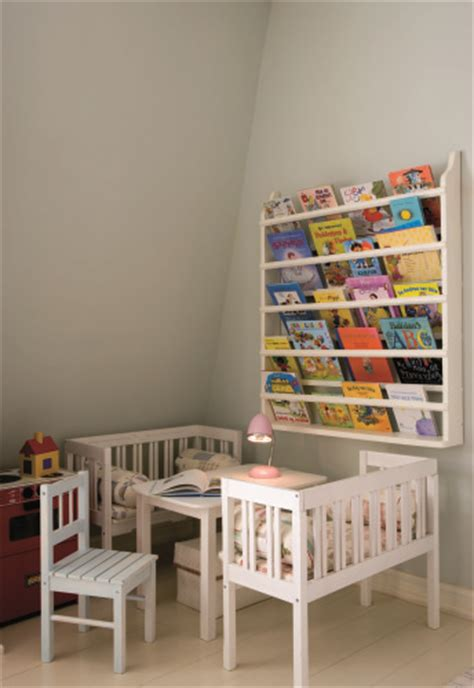 farrow and ball girls bedroom choose nursery colours with farrow ball the baby cot