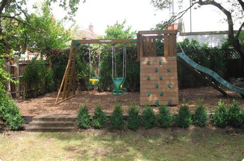 garden design ideas for children garden design ideas with children s play area interior
