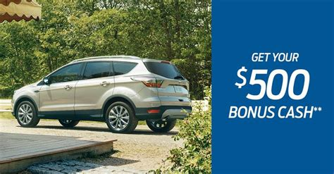 Autonation Ford St Petersburg by Autonation Ford St Petersburg Posts