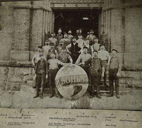burton s lost breweries from photographs books schlitz history paul bialas photography brewery books