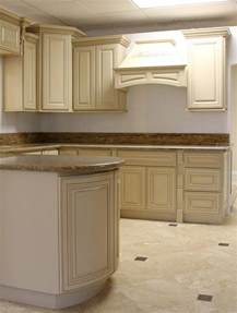 Antique Cabinets For Kitchen by Kitchen Cabinets Antique White Glaze Buy Kitchen Cabinet