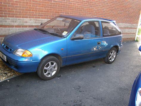 how to sell used cars 1999 suzuki swift windshield wipe control paazuzu 1999 suzuki swift