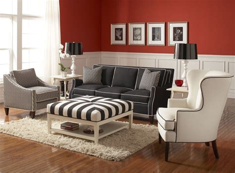 Treadwell Upholstery by 1000 Images About Libby S Upholstered Furniture