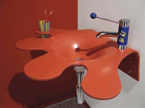 corian sink colors how to order corian cut to a custom size solidsurface