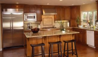 Kitchen Remodel Pictures by Kitchens Renovate Or Remodel Wilkins Contracting Inc