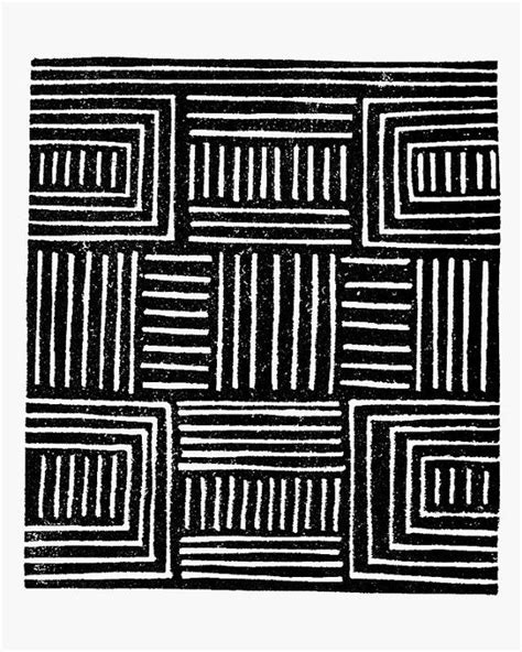 easy tribal pattern black and white 970 best patterns black and white images on pinterest