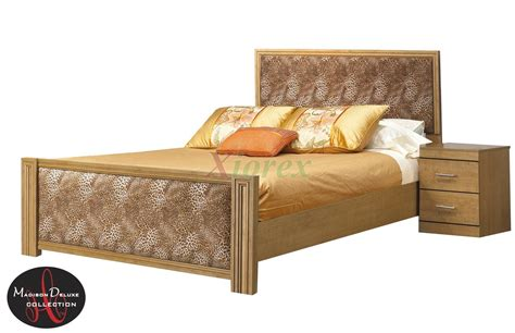 queen bed rails for headboard and footboard queen size bed rails for headboard and footboard home