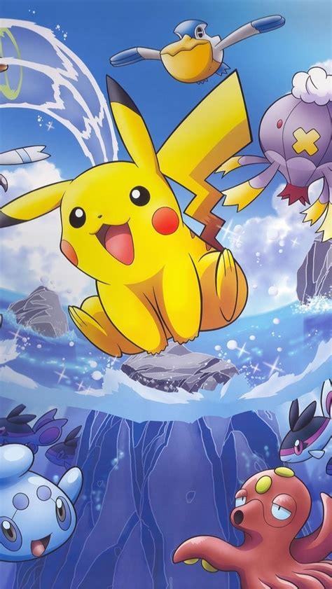 wallpaper iphone 5 pokemon pokemon phone wallpapers wallpapersafari