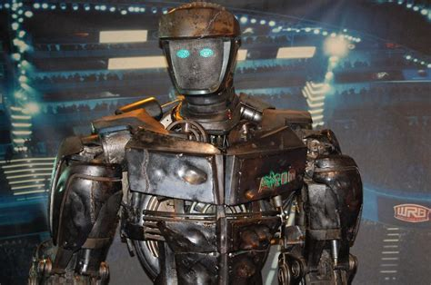 best robot 10 best robots of the world that were present during the