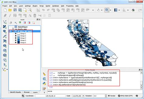 qgis analysis tutorial points in polygon analysis qgis tutorials and tips