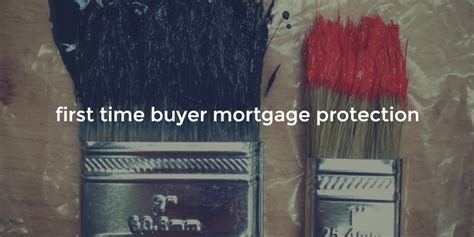 first time buyer house loan first time buyer mortgage protection in ireland confused