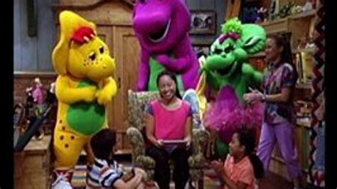 demi lovato birthday wiki barney once upon a dino tale video 2009 imdb