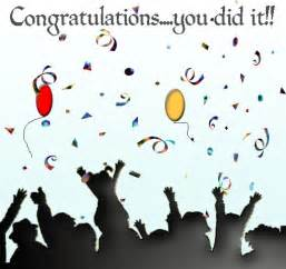 Congratulations wallpapers congrats wallpapers congrats pictures