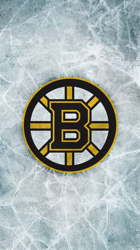wallpaper iphone 6 nhl boston bruins iphone 6 6 plus wallpaper and background