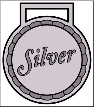 color clip clip award silver color i abcteach abcteach