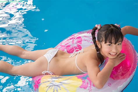 Junior Idol Girls Nude Junior Idol Nude Japanese Girls