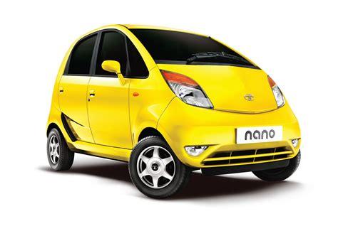 automobile zone tata nano diesel india launch price specifications