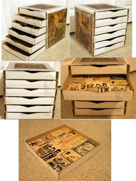 How To Make A Pizza Box Out Of Paper - best 25 pizza boxes ideas on shoe box