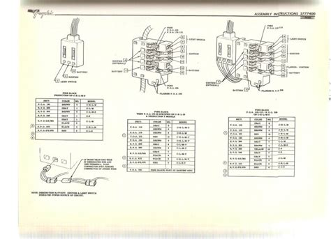 85 chevy truck wiring diagram register or log in to