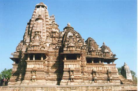 Sukrangu Palace Shirdi India Asia khajuraho temple a photo from madhya pradesh central