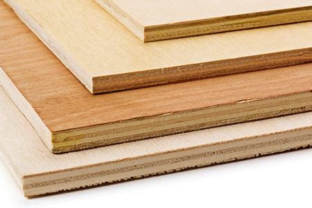 Papan Multiplek 18mm plywood advantages and disadvantages doityourself