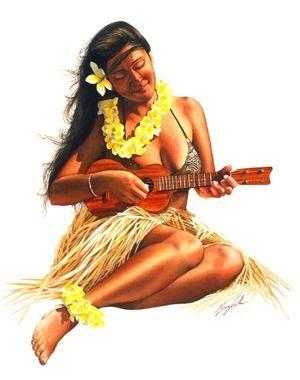 tattooed lady ukulele chords 224 best ukulele ladies images on pinterest ukulele