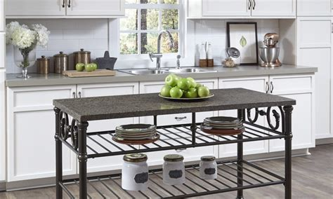 buying a kitchen island your guide to buying the best kitchen island overstock