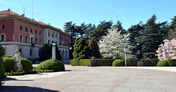 www interno governo it commissariato governo per la provincia di bolzano