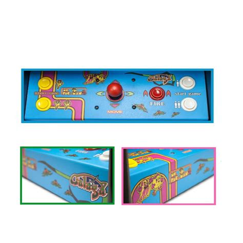bar top games ms pac man galaga bar top game game room guys