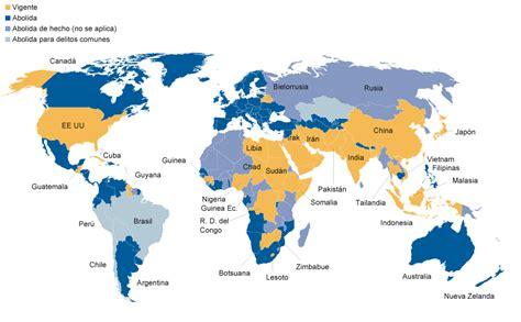 cuantas cadenas hoteleras hay en españa mapa da pena de morte no mundo atualidade el pa 205 s brasil