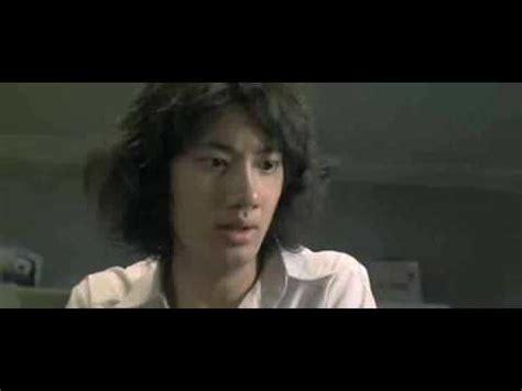 film horor thailand body 19 asian horror movies playlist